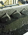 メタン発酵汚泥